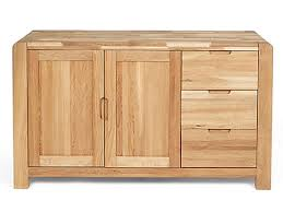 type of wood furniture. cargo portsmore sideboard type of wood furniture