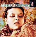 The Billie Holiday Collection, Vol. 4