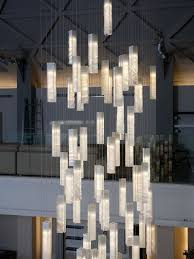 modern foyer chandelier modern entry stairway lights for high ceiling foyer wh pendant