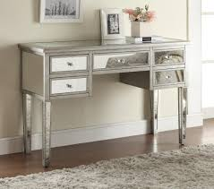 bay isle home stonington wood makeup trends and bedroom vanities with mirrors images creatively hide storage nice vanity also mirrored set black table sets