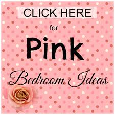 Pink Bedroom Accessories For Adults Amazing Of Pink Bedroom Decor Ideas On Pink Bedroom Ideas 3596