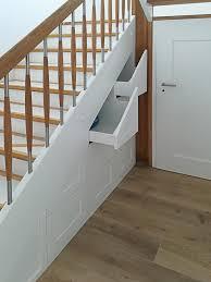 Der schrank unter treppe und das treppenhaus mit schubladen sind solche. Machts Gmbh Turen Treppen Im Raum Erfurt Jena Und Gera