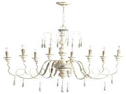 shabby chic light fixtures large size of chic shower curtains contemporary crystal chandelier crystal light fixtures shabby chic