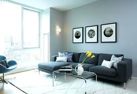 Gray Blue Paint Colors Most Popular Grey Paint Best Gray Blue Paint Colors  Cool Blue Grey .