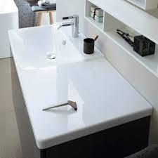 duravit bathrooms toilets baths and