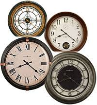 large office wall clocks.  Clocks Large Wall Clocks To Office T
