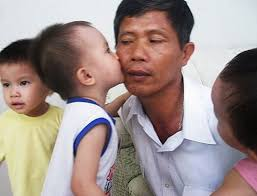 Image result for Tong Phuoc Phuc and his mission pic