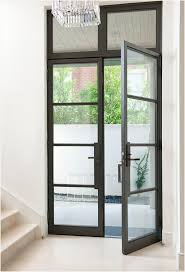 gorgeous ideas modern glass front door contemporary entry doors mid century for homes