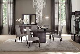 Large Casual Dining Room Tables Dining Room Sets - Casual dining room ideas