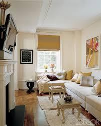 Decorating Rectangular Living Room Model Impressive Inspiration Ideas