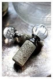How To Make Decorative Wine Bottle Stoppers 100 Ideas for Easy DIY Holiday Hostess Gifts Wine bottle stoppers 24