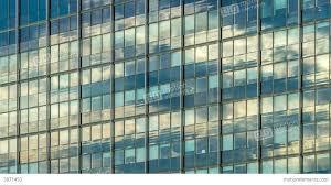 office facades. 4k Office Building Facade Mirroring Dslr Time Laps Stock Video Footage Contemporary Facades P