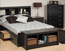 ... Gallery Decoration Bedroom Storage Bench Ikea Bedroom Stylish Best With  End Of Bed Storage Bench Ikea ...