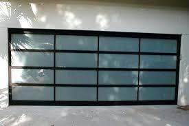 garage doors glass panel glass panel garage doors about luxury home design furniture decorating with glass garage doors glass panel