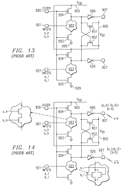 Patent us6236240 hold time latch mechanism patible with drawing symbol of transformer ic 555 mechanical electrical