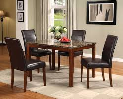 Cherry Wood Kitchen Table Sets Dining Set Orange County Garden Grove Ca Dining Room Sets