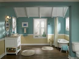 behr bathroom paintBehr Paint Idea photos