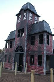 Home Decor:Haunted Mansion Home Decor Haunted Mansion Home Decor Cool Home  Design Amazing Simple