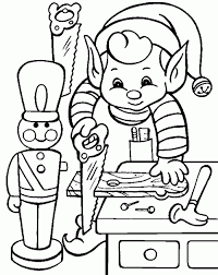 Small Picture December Coloring Pages Coloring Home