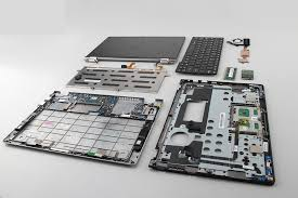 join our plan to get a free laptop part such as battery keyboard and more
