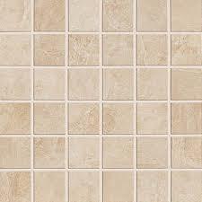 <b>Мозаика керамическая Vallelunga</b> Villa D Este Avorio Mosaico 5X5 ...
