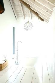 add a shower roman tub faucet adapter add a shower roman tub faucet adapter shower head