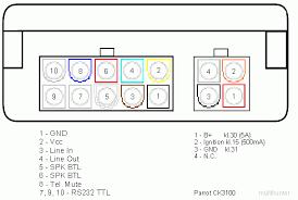 parrot mki9200 wiring diagram wirdig parrot mki9200 wiring diagram parrot automotive wiring diagram