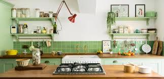 Color Chart Ideas Kitchen Kitchen Ke Colour Best Paint Colors Ideas For