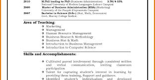Resume Uptowork Amazing Create Job Resume Online Free Resume