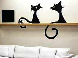 cat home decor cat home decor by cat themed room decor cat home decor
