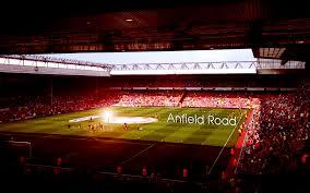 Liverpool Bedroom Wallpaper Leicester City Wallpaper Hd Soccer Desktop