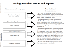 a book of essays pants n at essay contest cheap bell ringer explain what argumentative writing is including what purpose it provides the reader worldoffiles ru