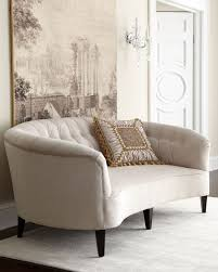 Living Room Furniture Columbus Ohio Furniture Neiman Marcus Columbus Ohio Decorating Catalogs Howchow