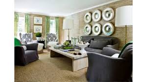 Living Room Ideas Black Sofa YouTube - Black couches living rooms