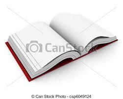open book csp6049124