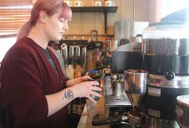 Get directions, reviews and information for rise up coffee roasters in easton, md. Rise Up Ranked Marylanders Choice Of Best Coffee News Myeasternshoremd Com