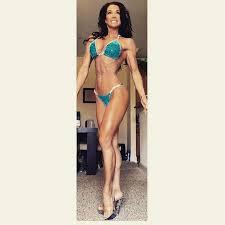 """TheFitGirlz.com on Twitter: """"Brenda Valdez – missbrendav https://t ..."""