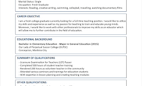 Bank Teller Duties For Resume Summary Examples For Resume