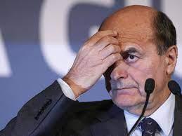 Nach Parlamentswahlen - Pier Luigi Bersani in den Startlöchern für  Regierungsauftrag in Italien – GT - Göttinger Tageblatt