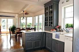 kitchens with white appliances and white cabinets. White Kitchen Appliances Ideas Coming Back On Maple Cabinets Kitchens With And F