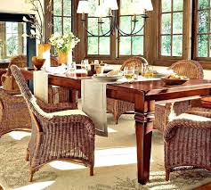 time fancy dining room. Fancy Dining Table Here Are Some Characterize Of Cold Time Room That Decked At . E