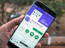Фирменный браузер Samsung стал доступен для сторонних ...