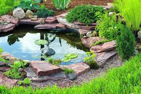 decorative pond fountains small pond water fountains warm how to build a fountain small decorative pond
