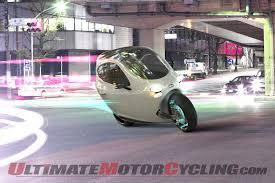 lit motor c 1 in action