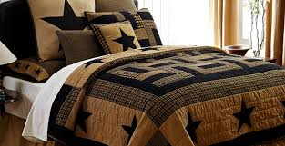 Full Size of Duvet:duvet Covers For Teenage Guys Australia Awesome King Bed  Duvet Cool ...