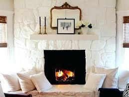 painted fireplace screen painted fireplace screens wooden hand painted fireplace screens painted fireplace screens painted fireplace screen