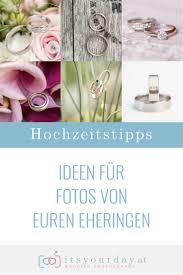 72 Besten Itsyourday At Bilder Auf Pinterest