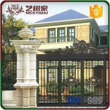 Small Picture Sri Lankan Gate DesignWholesale Aluminum Garden GatesGates Color