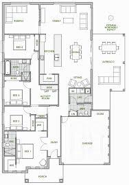 eco friendly house plans nz beautiful eco friendly home design contemporary