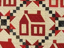 Barbara Brackman's MATERIAL CULTURE: Underground Railroad Quilts & Underground Railroad Quilts Adamdwight.com
